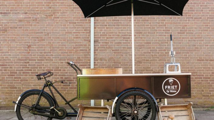 {:nl}Fiets{:}{:en}Bicycle{:}