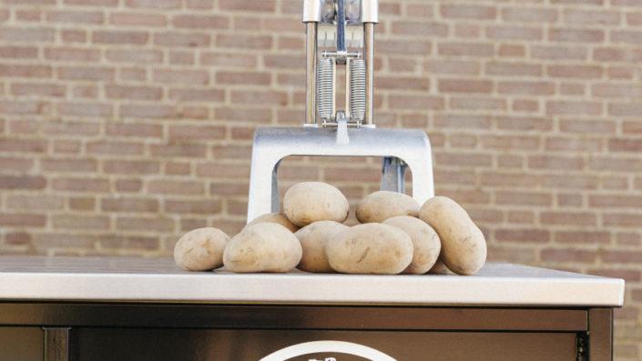 {:nl}aardappelen{:}{:en}Potatoes{:}