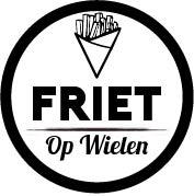 Friet op Wielen